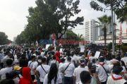 Demo di Balai Kota, Pengusaha Hiburan: Pelanggaran Bukan Semata Salah Kami