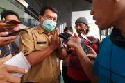 4.000 Aset Milik Pemkab Tangerang Masih Dikuasai Pengembang Perumahan