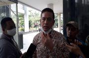 KPK Izinkan Pemda Klaim Lahan Fasos-Fasum yang Ditinggal Pengembang