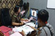 Sopir Travel di Bali Palsukan Surat Rapid Tes