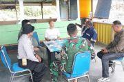 2 Anggota KKSB Pimpinan Egianus Kogoya Tewas Ditembak di Nduga Papua