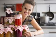 Tips Masak Sayuran Beku Sama Enak dengan yang Segar