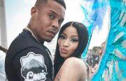 Selamat! Nicki Minaj Hamil Anak Pertama