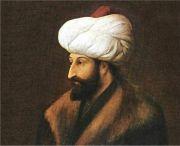 Pecat Syaikh Kurani sebagai Hakim, Sultan Muhammad Al-Fatih Menyesal