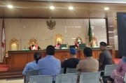 Sunda Empire Viral, Budayawan: Ini Penyebaran Halusinasi
