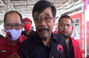 Oknum DPRD Sumut Aniaya Polisi, Djarot Sebut PDIP Tak Beri Bantuan Hukum
