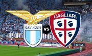 Jelang Lazio vs Cagliari: Matangkan Skema Permainan Terbuka