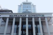MK Kabulkan Penarikan Gugatan Ki Gendeng Pamungkas
