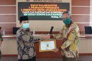Seragamkan Kuliah Daring, FDK UIN Bandung Gunakan Media E-Knows