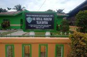 6 Bulan Tak Digaji, 595 Guru Madrasah di Labuhanbatu Menjerit