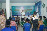 Pentingnya Membangun Islamic Center di Kota Medan