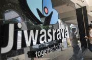 Intip Laporan Keuangan Jiwasraya Tahun Lalu, Kinerja Minus dan Strategi Baru