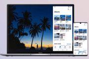 Wahai Pengguna Gadget Huawei, Fitur Sangat Berguna Ini Sering Anda Abaikan