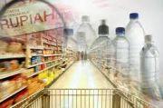 Industri IKM Harus Dandani Produknya Agar Ditaksir Konsumen Global
