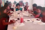 Polisi Meksiko Selamatkan 23 Anak Korban Penculikan
