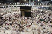 Arab Saudi Seleksi Ketat 1.000 Calon Jamaah Haji