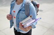Kehidupan Kampus yang Sebenarnya, dan Tips untuk Mahasiswa Baru dalam Menghadapinya