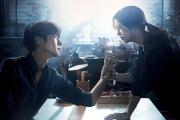 Viu Perbanyak Konten Korea, Jalin Kerja Sama dengan Distributor-distributor Drama Korea
