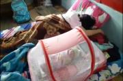 Kelahiran Bayi Laki-laki Tanpa Kehamilan Masih Menyisakan Misteri