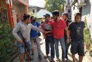 Penganiaya-Perampok Pengunjung Kafe di Makassar Diciduk, Ada 2 Wanita