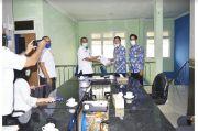 Ombudsman Minta Bupati Ogan Ilir Batalkan Pemecatan 109 Tenaga Kesehatan