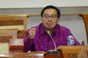 Dana Kemhan Mengalir ke Rekening Pribadi, Prabowo-Sri Mulyani Diminta Duduk Bareng