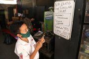 Keluarga Peserta Didik Tak Mampu, KPAI Dorong Internet Gratis untuk PJJ