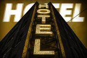 Kemegahan Jejak Kolonial di Hotel-hotel Tua Berbagai Kota
