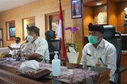 Rai Iswara Ajak Masyarakat Sukseskan Tahapan Pilkada 2020