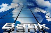 Beban Operasional Bank Melonjak 80%, Ekonom: Perlu Ditekan