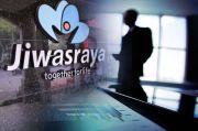 Jiwasraya Tetap Dibubarkan, Dirut Pede Diselamatkan Erick Thohir-Sri Mulyani
