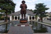 Loji Gandrung, Perjalanan Sejarah dan Simbol Kekuasaan di Solo (Bagian-1)