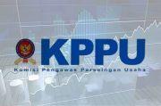 KPPU Disebut Tidak Paham Ekonomi Digital Soal Putusan Grab