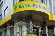 Induk Koperasi Tolak Kookmin Bank Kuasai Bukopin