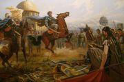 Wasiat Al-Fatih kepada Putranya (3): Perluas Negeri Melalui Jihad