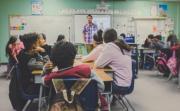 14 Mitos Grammar Bahasa Inggris yang Guru Kamu Gak Kasih Tahu