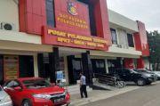 Polisi Diminta Usut Dugaan Aliran Dana PT GPS ke PD Pasar Tohaga