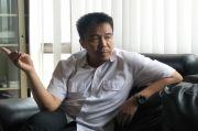 Dinsos KBB Perintahkan Desa Kembalikan Bansos yang Disunat ke Penerima