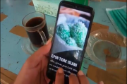 Disebut Tak Islami, Pedagang Kue Klepon Pasuruan Meradang