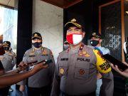 Gelar Operasi Patuh Semeru, Polda Jatim Terjunkan 3.073 Personel