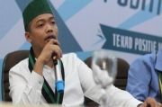 HMI Sumut: Pembangunan Islamic Center Medan Sangat Dibutuhkan Umat