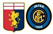 Preview Genoa vs Inter Milan: Menjauh dari Jurang Degradasi
