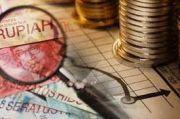 Pengelolaan Anggaran Dinilai Belum Makmurkan Rakyat