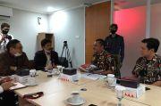 Generasi Muda FKPPI Dukung Penuh Pembahasan Draft RUU BPIP