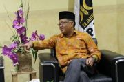 Presiden PKS Sebut Jenis Kelamin RUU BPIP Belum Jelas