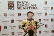 Mundur dari Program Kemendikbud, Sohibul: Protes PBNU-Muhammadiyah Rasional