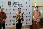 Pilkada 2020, PKS-Demokrat Sepakat Berkoalisi di Beberapa Daerah