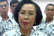 Ikuti Langkah NU-Muhammadiyah, PGRI Nyatakan Tak Bergabung di POP
