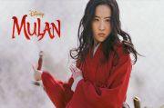 Disney Cabut Jadwal Perilisan Mulan dan Undur Penayangan Avatar 2