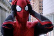 Film Spider-Man 3 Diundur Lagi Jadwal Tayangnya di Bioskop